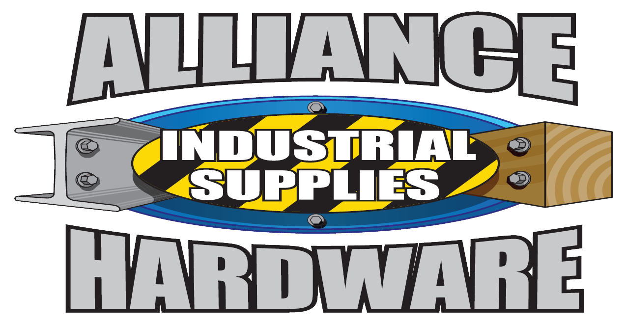 Alliance Hardware
