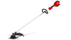 Line Trimmers & Brushcutters